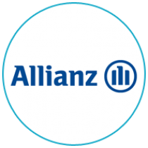 Group logo of Allianz