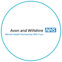 Group logo of Avon and Wiltshire Mental Health Partnership NHS Trust