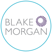 Group logo of Blake Morgan LLP